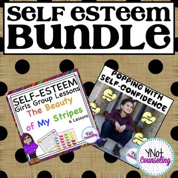 Self-Esteem Bundle