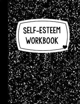 Self-Esteem: Helping KIds Develop a Positive Self-Image and Self-Confidence