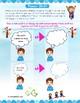 Self-Esteem/Self-Confidence Worksheets