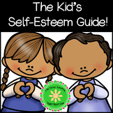 Self-Esteem Guide for Kids