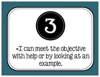Self-Evaluation: Student Reflection