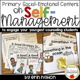 Self-Management Centers