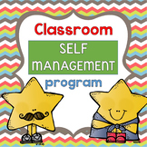 Self Management Program-Editable