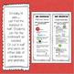 Self-Monitoring Bookmarks