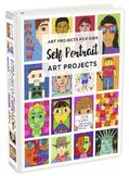 Self Portrait Art Projects