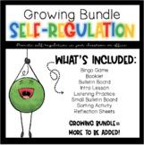 Self-Regulation: Bundle