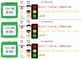Self Regulation Desktop Visual Aid - Zones of Regulation Companion