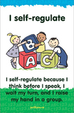 Self-Regulation for Young Children