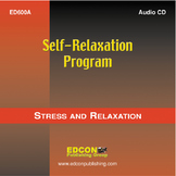 Self-Relaxation Program, Stress and Relaxation