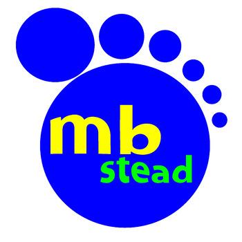 RTI math money GAME for KIDS 3rd, 4th, 5th GRADE Self-monitoring MATH!