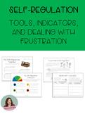 Self-regulation and Social-Emotional Learning booklet