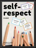 Self-respect Game