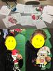 Selfie with an Elfie Descriptive Writing Project