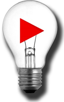 Sell More with Product Promo Videos!