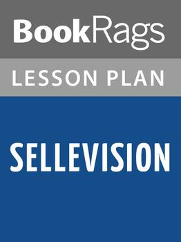 Sellevision Lesson Plans
