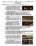 Selma Film (2014) 25-Question Multiple Choice Quiz