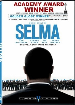 Selma Movie - Active Learning Resources Bundle