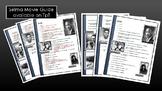 Selma - Movie Guide