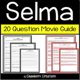Selma- Movie Guide
