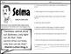 Selma - Complete Movie Guide