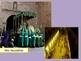 Semana Santa en Espana. Holy Week in Spain. Las Pascuas powerpoitn