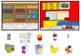 Semantic Associations - Sort-A-Scene Boom Cards
