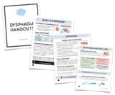 Dysphagia Handout