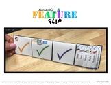 Semantic Feature FLIP