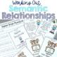 Semantic Relationships: Speech Therapy: Word Relationship Activities