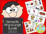 Semantic Ring-a-Lings Bundle
