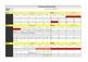 Semester Planning Guide 2013-2014