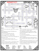 Seminole Crossword
