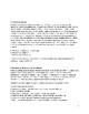 Semiotic Analysis Handout