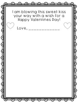 """Send a """"Kiss"""" Parent Gift"""