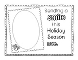 Send a Smile this Holiday Season