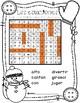 Senderos 1st Grade Unidad 3 Leccion 13 Las estaciones