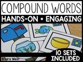 Sendin' Compound Words