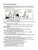 Senior ELA Core Fundamentals Introductory Unit - ELA 10/20