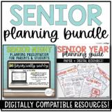 Senior Planning Bundle