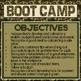 Life Skills Bootcamp - Essential Skills for High School Students