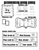 Sight Word Practice 26-50