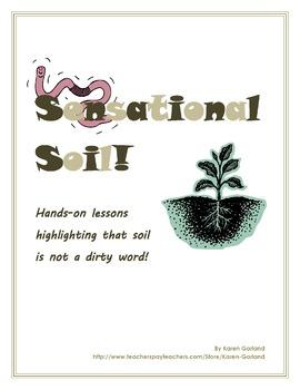 Sensational Soils!