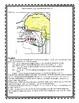 Sense Organs in Animals (grades 3-5)