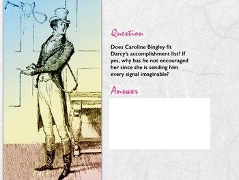 Sense & Sensibility Jane Austen - Literature + Art + Discussion