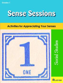 Sense Sessions