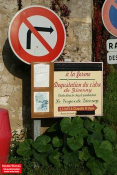 Sensei-tional France: 10 Les Signes en Français Bundle 3