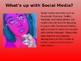 Sensible Social Media Power Point