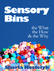 Sensory Essentials Collection - 35% OFF + Free Bonuses!