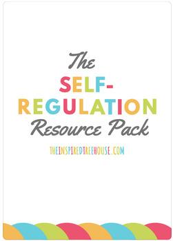 Sensory Motor Scavenger Hunts