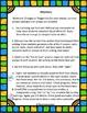 Sensory Writing Lesson